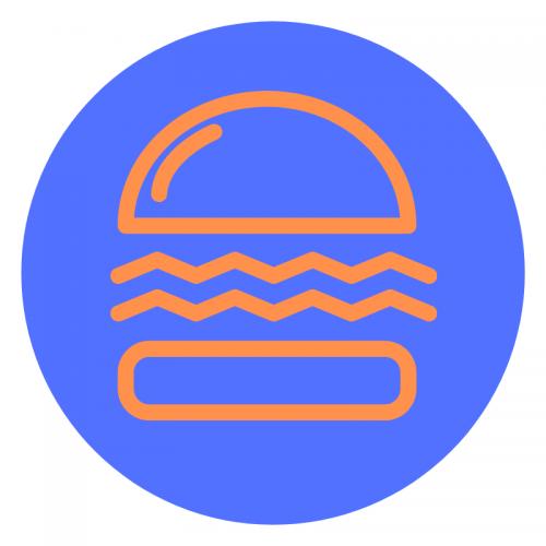 Kid-Friendly Restaurants & Deals