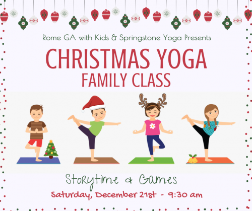 kids christmas yoga (3)